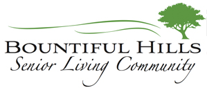 Bountiful Hills Logo